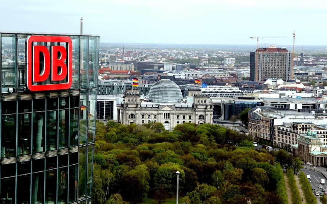 Deutsche Bahn: Niedrigere Preise erhöhen nicht die Kundenzufriedenheit – Kundenorientierung.coach