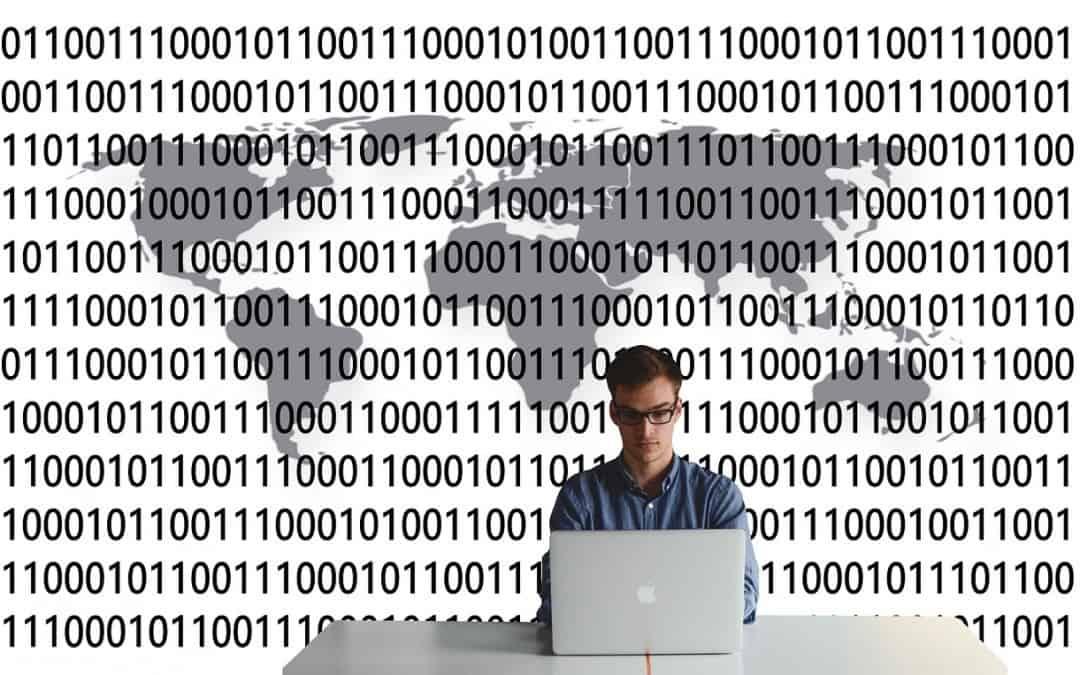 Big Data: Viele Marketingleiter sind überflüssig – Kundenorientierung.coach