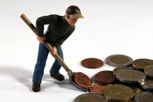 Preiskomplexität, Preisfairness
