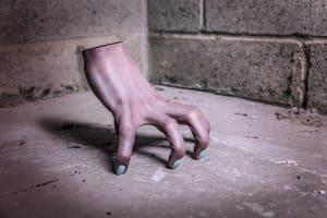 Unsichtbare Hand der Kundenorientierung