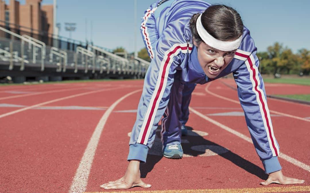 Statt Wettbewerb mit dem Kunden eins werden – Kundenorientierung.coach