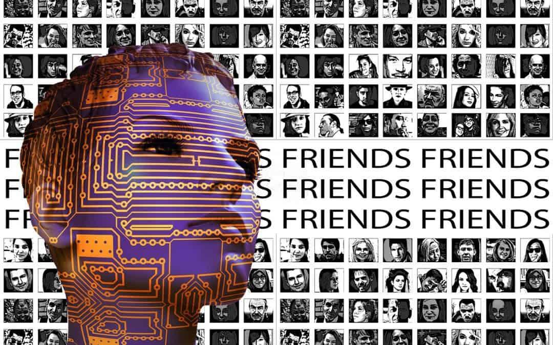 Kundenorientiert eine Kundenbeziehung anonymisieren – Kundenorientierung.coach