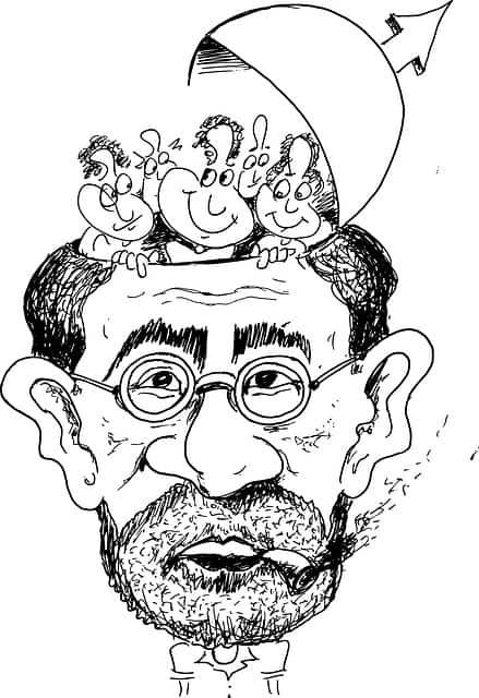Freud ist der Urvater eines modernen Marketing