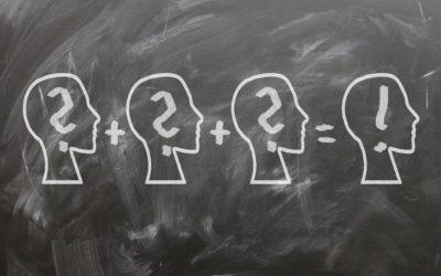 Kundenorientierung oder Rentabilität?